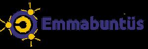 Logo_Emmabuntus_300x100