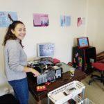 Cybercafé de Meyzieu